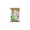 Asix Distribution Rice Up Hagymás-tejfölös rizs chips 60 g