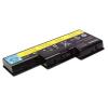 ASM 42T4557 Akkumulátor 6600 mAh