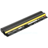 ASM 42T4786 Akkumulátor 6600 mAh