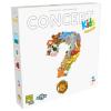 Asmodee Concept Kids: Állatok