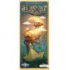 Asmodee Dixit 5 - Álmodozások társasjáték kiegészítő