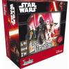 Asmodee Timeline: Star Wars