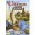 Asmodee Village - Port társasjáték kiegészítő