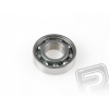 ASP FS120110 hátsó csapágy