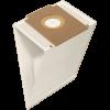 Aspico 200528 papírporzsák