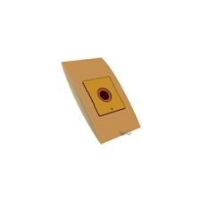 Aspico 200701 Papír porzsák porzsák