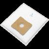 Aspico 220701 mikroszűrős porzsák