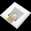 Aspico 220728 mikroszűrős porzsák