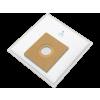 Aspico 220793 mikroszűrős porzsák