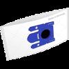 Aspico 240728 Bioneem mikroszûrõs porzsák