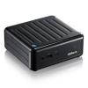 Asrock BEEBOX-S 6200U/B/BB, i5-6200U, DDR4-2133, 2.5   SATA3, M.2, HDMI, USB 3.1