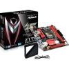 Asrock Fatal1ty Z170 Gaming-ITX/ac (Z170 GAMING-ITX/AC)