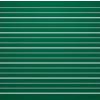 ASS Zöld falitábla választható vonalazással - kerámia-acél, 100x100 cm