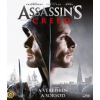 AssassinS Creed (Blu-Ray)