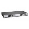 Assmann DIGITUS 16-PORT POE MIDSPAN