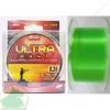 Asso ULTRA CAST 300M 0,26mm 9,1kg zöld