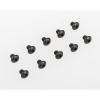 Associated Imbusz csavar, 2,5x0,3mm