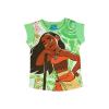 Asti Disney Vaiana rövid ujjú póló
