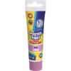 Astra Tempera -301107002- műanyag tubusban 30ml PINK ASTRA 6db/csom