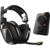 ASTRO Gaming A40 TR + MixAmp Pro TR PS4, Headset (3AS4T-AGU9N-506)