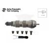 Astro Popszegecshúzó adapter fúrógéphez-behajtóhoz. - 8 db-os klt. - Astro (ADR14)