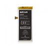 Astrum AHUP8 Huawei Ascend P8 kompatibilis akkumulátor Li-Ion 2600mAh