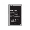 Astrum ALGBL45A1H LG BL-45A1H kompatibilis akkumulátor 2000mAh Li-Ion (LG K420 K10)
