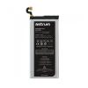 Astrum ASAG920 Samsung G920 S6 kompatibilis akkumulátor Li-Ion 2550mAh