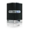 Astrum Bluetooth + NFC hangszóró mikrofonnal, kártyaolvasóval (kihangosító) BT-027N