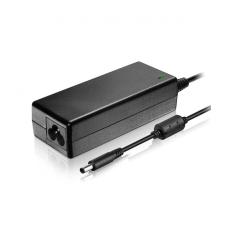 Astrum CL400 laptop töltő 65W 19.5V 3.34A 4.5*3.0 Dell dell notebook hálózati töltő