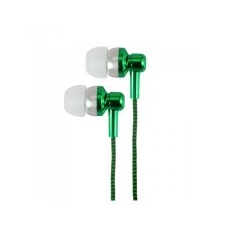 Astrum EB250 fülhallgató, fejhallgató