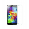 Astrum PG560 Samsung G900 Galaxy S5 üvegfólia 9H 0.20MM