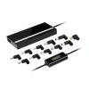 Astrum Univerzális hálózati laptop töltő AST-UADP CU110