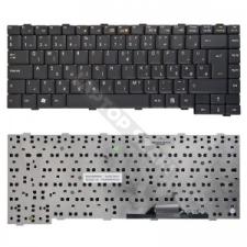 Asus 04-N901KHUN1 magyar laptop billentyűzet laptop kellék