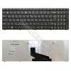 Asus 04GN5I1KHU00-7 gyári új magyar, laptop billentyűzet
