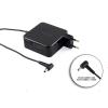 Asus 0A001-00045900 19V 65W laptop töltő (adapter) gyári eredeti tápegység