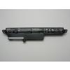 Asus 0B110-00240000 Akkumulátor 3000 mAh (Gyári eredeti)