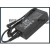 Asus 19V 2.1A Eee PC 1005HA 1008HA 1101HA 1201HA series AD6630 2.3*0.7mm 40w notebook/laptop hálózati adapter/töltő utángyártott