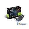 Asus 710-2-SL nVidia 2GB GDDR3 64bit PCIe videokártya