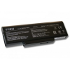 Asus A32-F3 6600mAh laptop akkumulátor