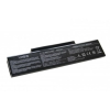 Asus A32-K72 4400mAh laptop akkumulátor