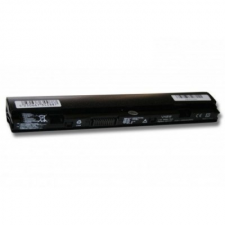 Asus A32-X101 2200mAh laptop akkumulátor asus notebook akkumulátor