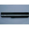 Asus A42-K52 utángyártott laptop akkumulátor 5200mah