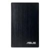 Asus AN200 500GB AN200-500GBPK