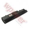 Asus Asus AL31-1005 laptop akku 5200mAh, fekete