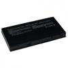 Asus Asus AP21-1002HA laptop akku 4200mAh, fekete