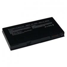 Asus Asus AP21-1002HA laptop akku 4200mAh, fekete asus notebook akkumulátor