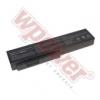 Asus Asus G50V laptop akku 5200mAh