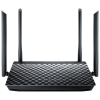 Asus Asus RT-AC1200 Dual-band wireless router