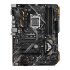 Asus ASUS TUF B360-PLUS GAMING (90MB0X10-M0EAY0)